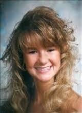 Mendy Kari Lawrimore Obituary - Mangum, Oklahoma , Lowell-Tims ...