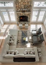 cool large living room on living room with 1000 ideas about large rooms pinterest 19 arrange cool