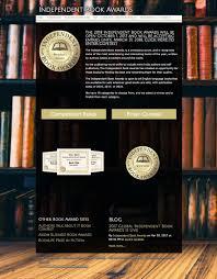 Book Author Website Design Book Author Websites Ameravant Web Design