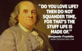Benjamin Franklin Quotes Stunning 48 Awesome Benjamin Franklin Quotes