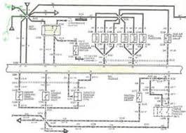 similiar f radio wiring keywords 91 f150 radio wiring diagram 91 get image about wiring diagram