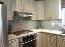 white kitchens backsplash ideas. Interesting Backsplash Subway Tile Kitchen Backsplash Ideas Grey Glass With  White With White Kitchens Backsplash Ideas