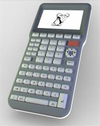 Downloadable Calculators 3ders Org French Students Create Fully Functional And Open