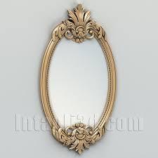 diy oval mirror frame unique bathroom 80 awesome framed bathroom mirrors ideas full hd wallpaper