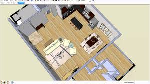 furniture for floor plans. furniture for floor plans
