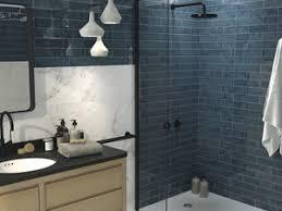 bathroom tile ideas nz. Beautiful Ideas 2018 TILE TRENDS Click Here U003eu003eu003e In Bathroom Tile Ideas Nz T