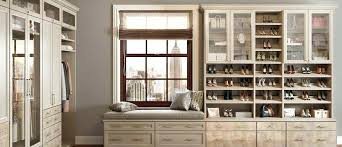 california closets miami elegant closet systems regarding custom design solutions with regard to attractive household closet california closets