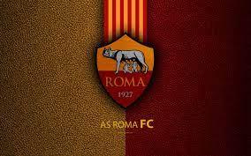 Roma Soccer Team (Page 1) - Line.17QQ.com