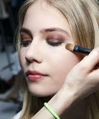secrets i learned at makeup artist