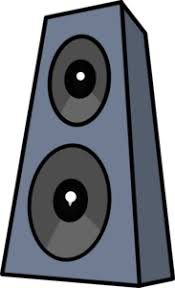 music speakers clipart. loud speaker clip art music speakers clipart t
