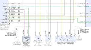 radio wiring diagram 95 dodge dakota freddryer co 99 Dodge Dakota Wiring Diagram medium size of 1995 dodge dakota radio wiring harness how to test a neutral safety switch