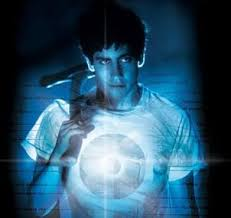 plot summary donnie darko a film overview donnie darko released in 2001 is a science fiction film dealing time travel the main character donnie darko is a troubled teenager whom has vision