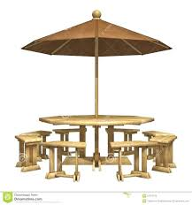 round patio table large size of furniture patio furniture home depot inch round patio table patio round patio table