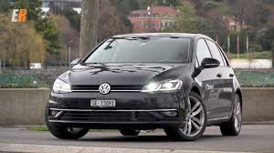 2018 volkswagen r for sale.  sale 2018 vw golf review  the mk 7 just got better in volkswagen r for sale t