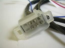1962 1966 nova chevy ii engine starter wiring harness v8 1962 1966 nova chevy ii engine starter wiring harness v8 warning lights