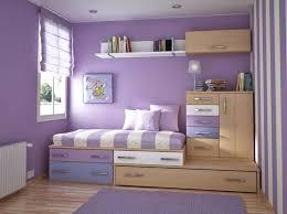interior house paint colors home interior paint interior house painting colors new home interior paint colors