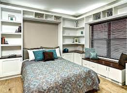 home office guest room. Simple Room Decorating A Home Office Guest Room Bed Is An Easy  Add On To Home Office Guest Room N