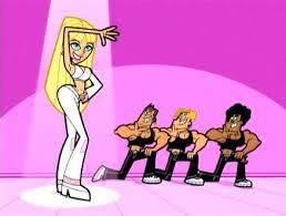 Britney Britney - Posts | Facebook