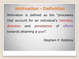 photos motivation definition by different authors quotes  definition of motivation by different authors effective strategies