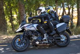 2018 suzuki v strom 650. modren strom thereu0027s a few features on the 2018 models that iu0027m intrigued by 3 stage  traction control u2013 level 1 2 and off itu0027s basically unheard of 650cc  with suzuki v strom 650