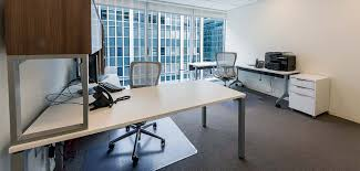 temp office space. Temporary Office Space In Washington, DC Temp E