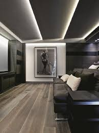interior design lighting. interior design secrets 3 lighting mistakes to avoid h