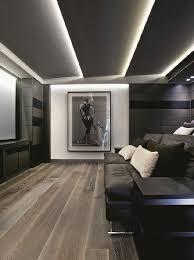 design of lighting. Interior Design Lighting. Secrets Secrets: 3 Lighting Mistakes To Avoid I Of