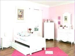 white full size bedroom set – azstars.club