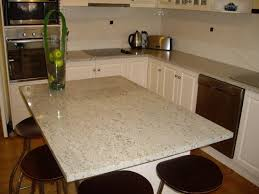 polished kashmir white granite for countertop or flooring tile