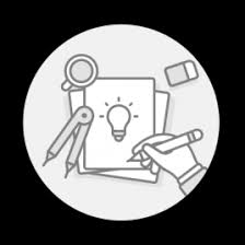 Certificate Course 1 Define Your Idea Startup Virginia