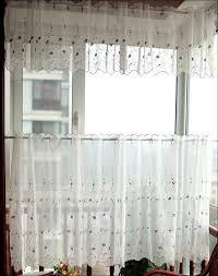 kitchen 30 inch long curtains navy blue kitchen curtains green 30 long curtains