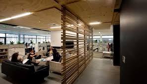 interior design corporate office. Amazing Corporate Office Interior Design Ideas From O