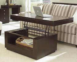 coffee table have a lift top coffee table set for your living room lift top