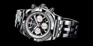 breitling watches beaverbrooks the jewellers breitling men s watches