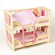 doll s bunk bed doll s bunk bed