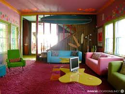 basement teen bedroom ideas. Wonderful Basement Ideas For Teens Admirable Teenage Girl Room Design Inspirations Qisiq Teen Bedroom K