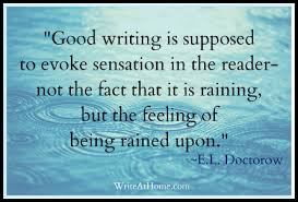 good writing quotes by quotesurf essay writing quotations