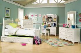 teen girl furniture. Bedroom, Amazing Teenage Girl Bedroom Furniture Ideas Cheap Ways To  Decorate A Girl\u0027s Teen Girl Furniture