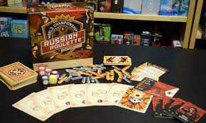 The best online russian roulette games play over 15.000 free online games for the whole family. World Championship Russian Roulette Review Gameosity