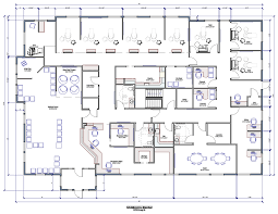 Site Plan Template Dimension Supply Design Floor Planning Planner Ideas With