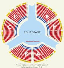 Wynn Seating Chart Bedowntowndaytona Com