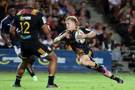 super rugby round 4 tips