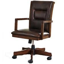 Home office buy devrik Office Desk Devrik Desk Chair Jennifer Furniture Devrik Home Office Jennifer Furniture