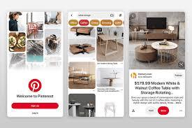 11 best interior design apps in 2021