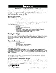 Job Skills To Put On Resume Englishor Com