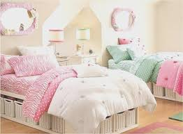 shabby chic paint colorsBedroom  Shabby Chic Bedroom Colors Decorations Ideas Inspiring