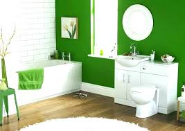 lime green bathroom charming light green bathroom set lime green bathroom neon green bathroom accessories ideas lime green