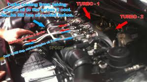 bmw f m stu engine components explained iaa by junior iaam5 5 jpg views 27984 size 223 6 kb