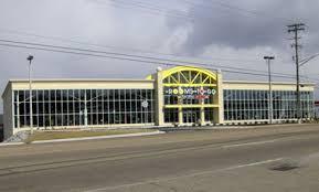 Knoxville TN Furniture & Mattress Store