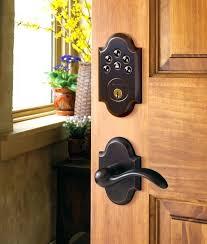 garage door key lock garage door key locks mechanism garage door padlock garage door side lock
